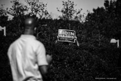 WASHINGTON-DC-PHOTOGRAPHER-ELECTION-PROJECT_KSC1147